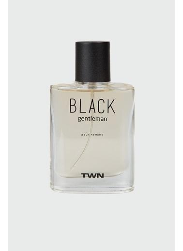 TWN Parfüm Renksiz